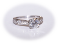For Over 30 Years Hermans Fine Jewelry Has Earned An Exceptional Retion In Central Iowa Unique Designs Superior Service Trustworthiness